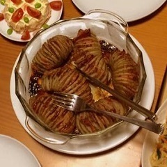 20151215_Swedish_Hasselback_Potatoes.jpg